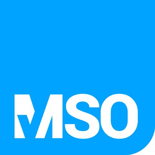 MSO-Projekt-Manager