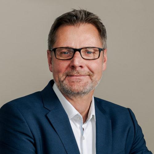 Roland Kölsch