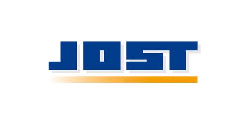 Client_MSO_4