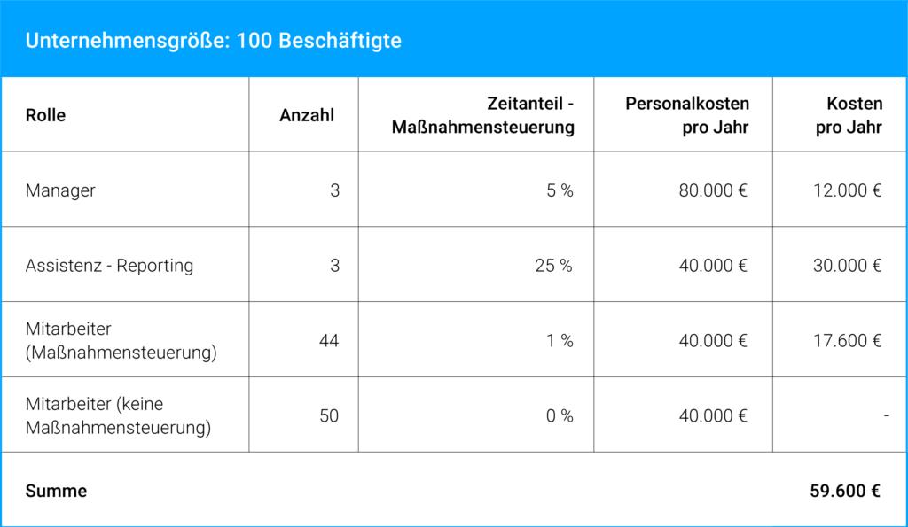 MSO-Maßnahmenmanagement-Grafik-Kostenaufstellung