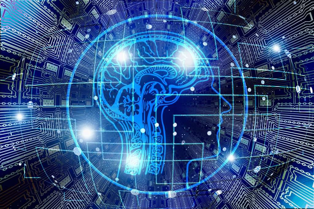 Artificial intelligence can also provide enormous added value in the area of strategy, project, action and task management.