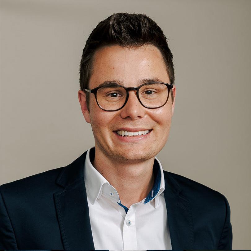 Felix Kölsch