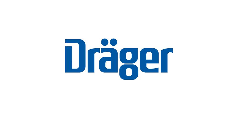 Kundenlogos_MSO_Draeger