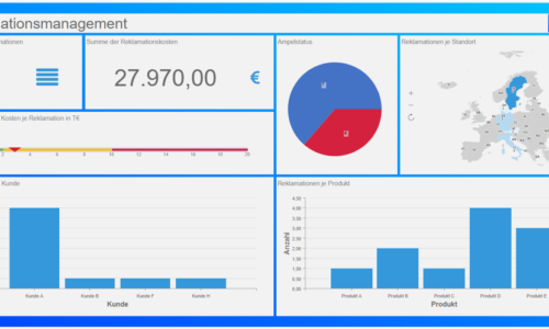 MSO_Management-Dashboard_2