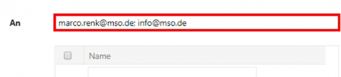 release-notes-mso-mail-verteiler-5
