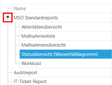 release-notes-mso-report-untermenü