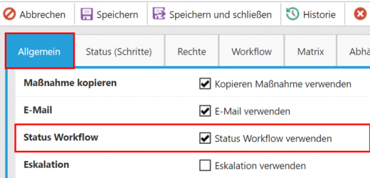 release-notes-mso-status-workflow-verwenden