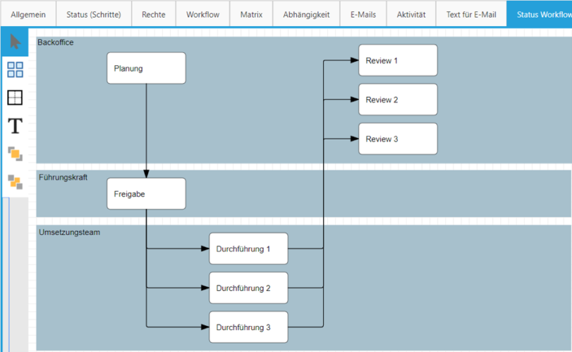 release-notes-mso-wiederholen-für-weitere-statusschritte