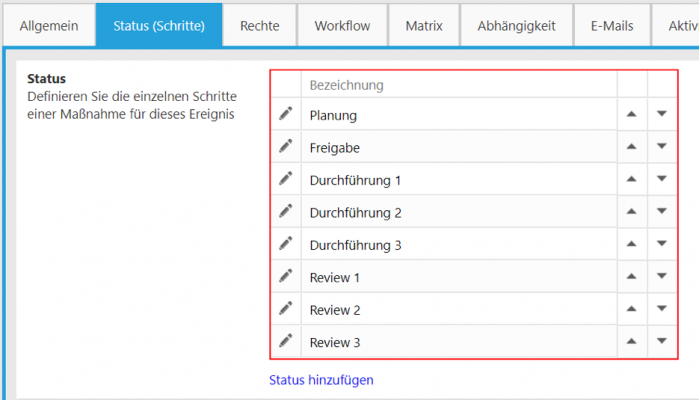 release-notes-mso-workflowbearbeitung